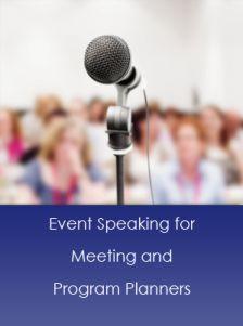 eventspeaking-75